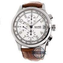 Eberhard & Co. Traversetolo MTE31051.1