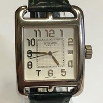 Hermès Cape Cod 1928 Large
