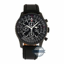 Breitling Navitimer 1461 Limited Edition M1938022/BD20