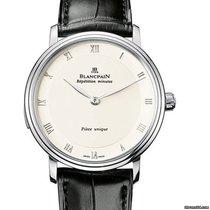 Blancpain Villeret 6033-1542-55