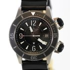 Jaeger-LeCoultre Master Compresso Navy Seals