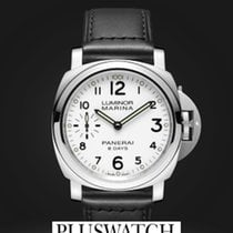 Panerai LUMINOR MARINA 8 DAYS 44MM PAM00563 PAM563 563
