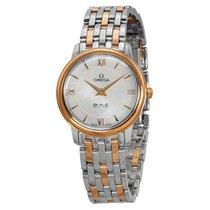 Omega De Ville 42420276005002 Watch