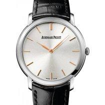 Audemars Piguet 15180BC.OO.A002CR.01 Jules Audemars Extra-Thin...