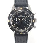 Jaeger-LeCoultre Tribute to Deep Sea 134.8.C1