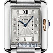 Cartier wt100032