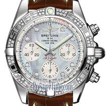 Breitling Chronomat 41 ab0140aa/g712-2cd
