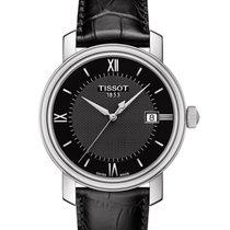Tissot Bridgeport Quartz Men's watch T097.410.16.058.00