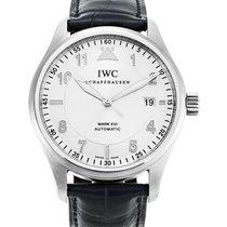 IWC Watch Mark XVI IW325505