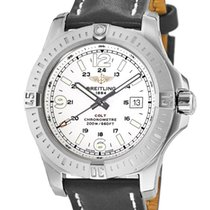 Breitling Colt Men's Watch A7438811/G792-435X