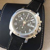 Anonimo Cronoscopio New 44 Mm  Automatic Chronograph Limited ...
