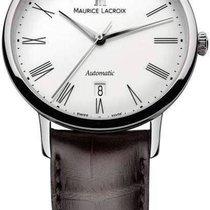 Maurice Lacroix Les Classiques Tradition Gents Automatik...