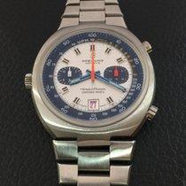 Breitling Transocean chronograph ref.2119