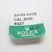 Rolex Zentral Sekunden Trieb Kaliber 2030