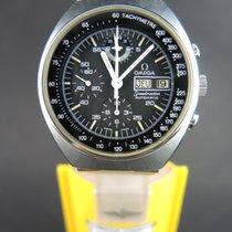 Omega Mark 4.5, modèle 1760012