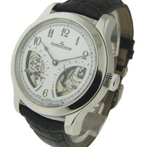 Jaeger-LeCoultre Jaeger - Master Minute Repeater Limited Edition