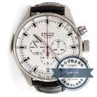 Zenith El Primero Sport Chronograph 03.2280.400/01.C713