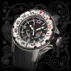 Richard Mille RM 028 AUTOMATIC DIVERS WATCH