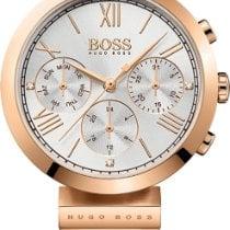 Hugo Boss CLASSIC WOMEN SPORT 1502399 Damenarmbanduhr Design...