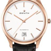 Zenith 18.2020.3001/01.c498