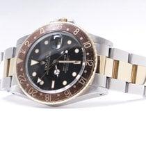 勞力士 (Rolex) GMT Master 16753