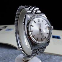Rolex Datejust 1601 / 1970 / Near Mint Condition