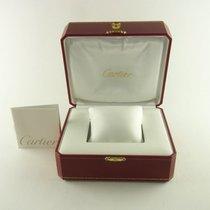 Cartier Pascha Uhrenbox Box Cowa0043 Gross Watch Box