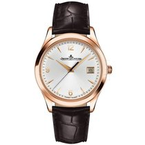 Jaeger-LeCoultre Master Control Date Automatic Date Mens watch...