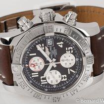 Breitling - Avenger II Chronograph : A13381