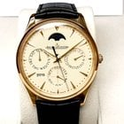 Jaeger-LeCoultre Master Ultra Thin Perpetual 39mm [New]