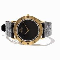 Raymond Weil Othello Men's Wrist Watch