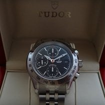 Tudor Automatic Chronautic 79380