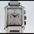 Girard Perregaux Vintage 1945 automatic chronograph