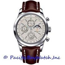 Breitling Transocean Chronograph 1461 A1931012/G750/437X/A20BA.1