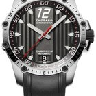 Chopard Classic Racing Superfast Automatic Mens Watch