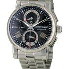 Montblanc Star Chronographe