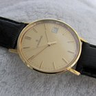 Candino golden model with box and papers , all original