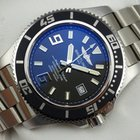 Breitling SuperOcean 44 Automatic - Full Set - aus 7/2016 -...