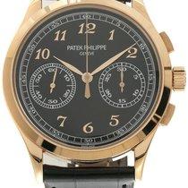 Patek Philippe Classic Chronograph Complication