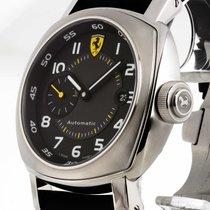 Panerai Ferrari Limited to 1000 Pieces