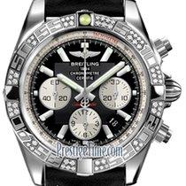 Breitling Chronomat 44 ab0110aa/b967-1lt