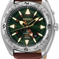 Seiko Prospex SUN051P1