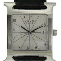 Hermès H-Watch