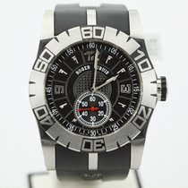 Roger Dubuis Easy Diver Sed 46.14.c9.ncp.g91