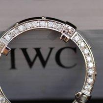 Breitling Colt Ocean Damen Diamant Lünette Neu 1,0ct