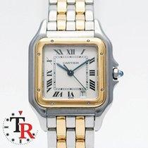 Cartier Panthere Medium