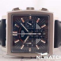 TAG Heuer Monaco Grand Prix 1999 Limited Edition 120 pieces