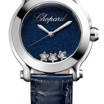 Chopard Happy Sport 278509-3049