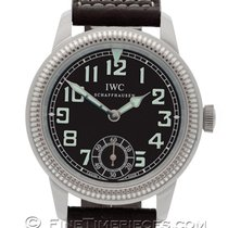 IWC Vintage Fliegeruhr IW325401
