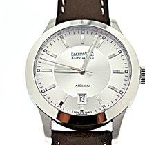 Eberhard & Co. Aiglon Grande Taille
